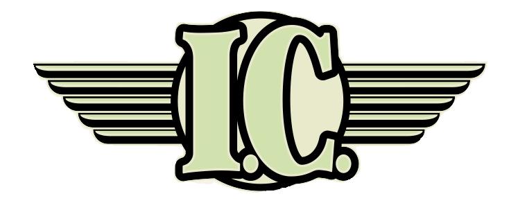 IC Fab School